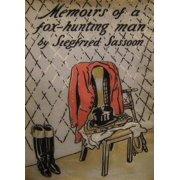 Memoirs of a Fox-hunting Man - eBook