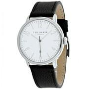 Ted Baker Men's Classic Watch - 10030650