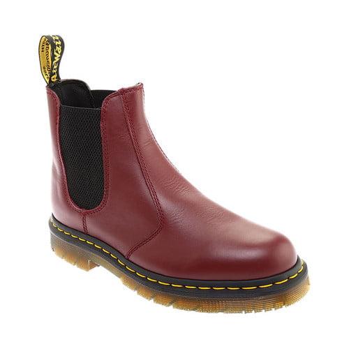 Dr. Martens Work 2976 Chelsea Boot Slip Resistant