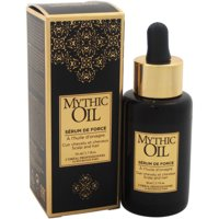 Mythic Oil Serum De Force By L'Oreal Professional, 1.7 Oz