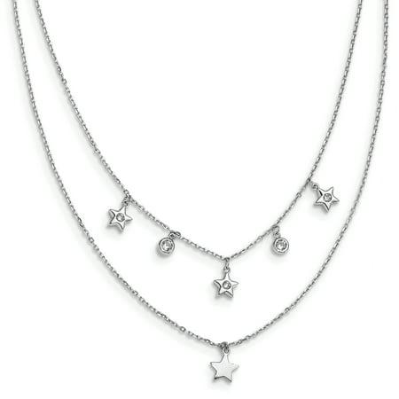 Primal Silver QG5693-15
