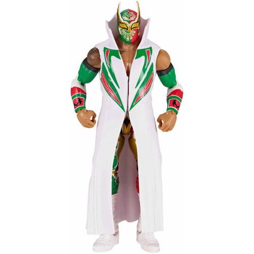 WWE Elite Sin Cara
