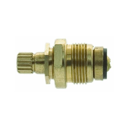 Danco Cold Stem for Central Brass 1C-6C, 15836B