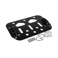 Open Trail 105750 Plow Mount Kit