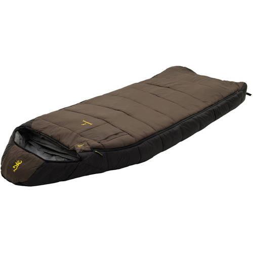 ALPS McKinley -30 Sleeping Bag