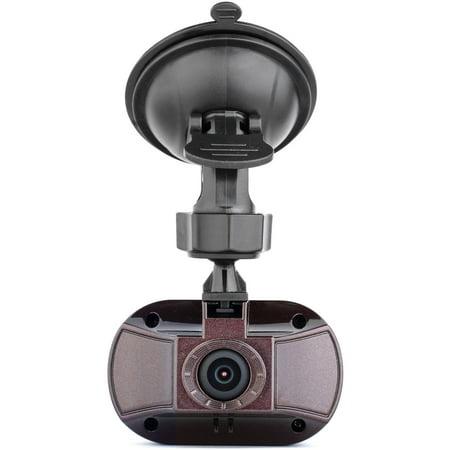 GiiNii GD-80 Dash Cam