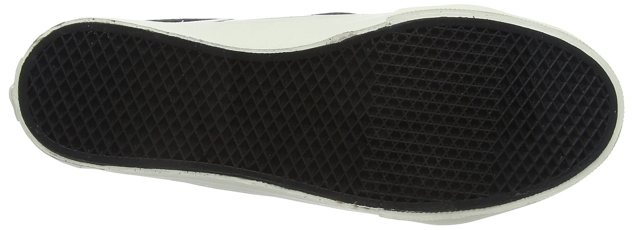 Vans Sk8-Hi Slim Zip Croc Leather Black 10M High-Top Skateboarding Shoe - 10M Black / 8.5M 21ea65