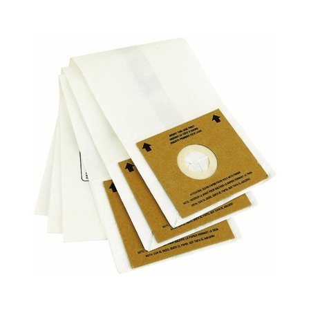 3-700147-001 Replacement Vacuum Cleaner Bag, bag vacuum By Royal Appliance ()