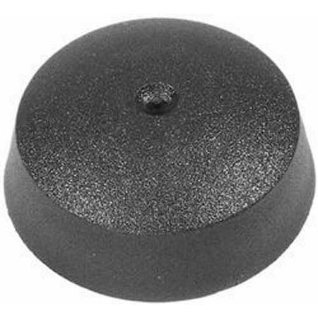 Mercury - Mercruiser 19-815951  19-815951; Cap Gen 2 Trim Cylinder.@5- (Pack Of -