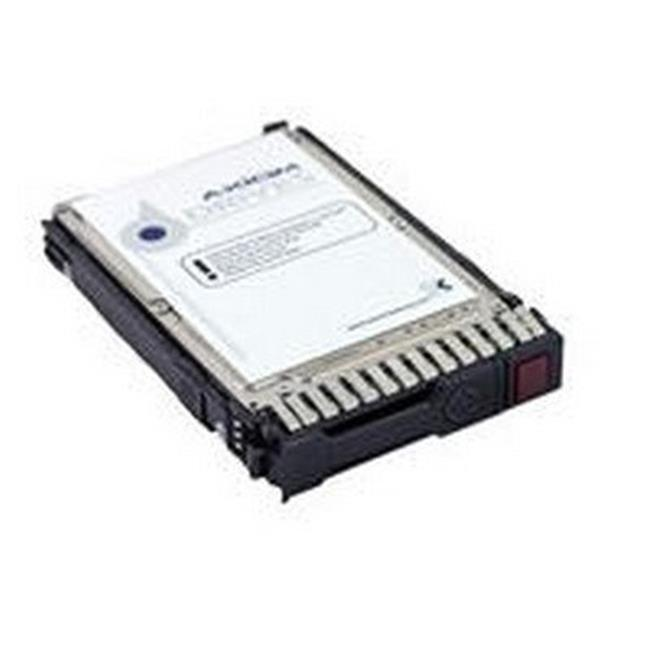 Axiom Memory Solution,lc Axiom 2tb 6gb-s Sata 7.2k Rpm Lff Hot-sw