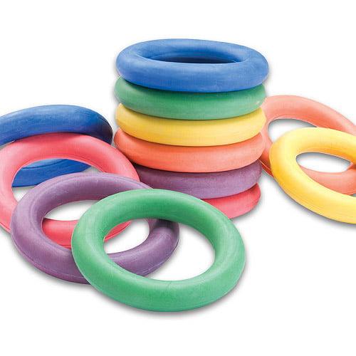 Deck Rings