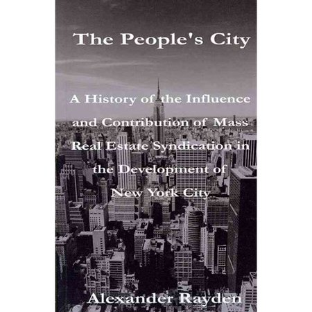 The Peoples City