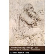 Leonardo: Living Through Loss - eBook