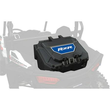 Polaris Genuine OEM 51 Quart Lock & Ride Cooler Box Fits 2014-2019 RZR S 4 900 1000 EPS 2881556 (Polaris Rzr 900 Gaskets)