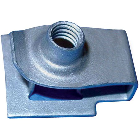 Image of ACDelco 15-32521 CLAMP A