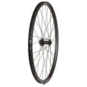 Eclypse, S9 DB, Wheel, 29'', 15mm TA, OLD: 100mm, Brake: Disc IS 6-bolt, Front