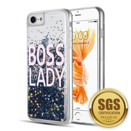 boss iphone 8 case