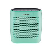 Bose SoundLink Color - Speaker - for portable use - wireless - Bluetooth - mint