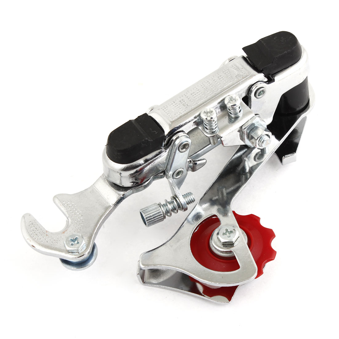 Shimano Deore Shift Levers 18 Speeds Rear Derailleur for Variable Speed Bicycle