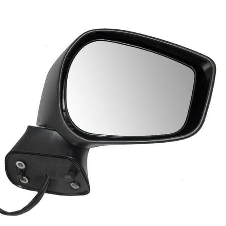 Passenger Side Mirror Scion Fr S Scion Fr S Passenger