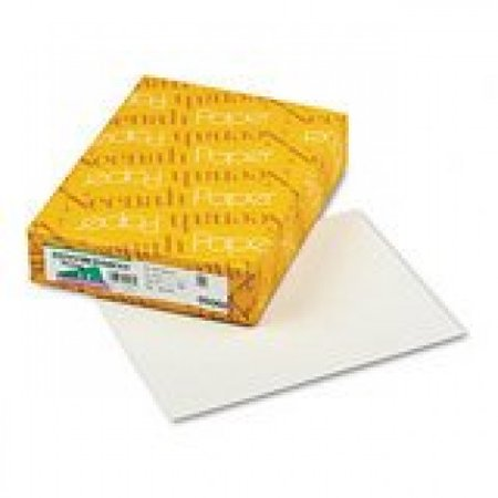 ENVIRONMENT PC 100 Natural Paper - 8 1/2 x 11 in 24 lb Writing Smooth 100% Recycled Watermarked 500 per