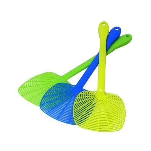 Original Flyswatter (1-Pack)
