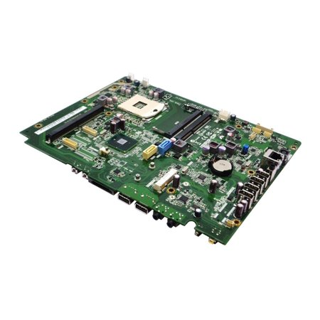 NK3NT IPPIP-CP Rev: A00 Genuine Original Dell Vostro 330 Series ALL-IN-ONE System Motherboard CN-0NK3NT All-In-One Desktop