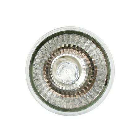 UVB 3.0 Reptile Lamp Bulb Turtle Basking UV Light Bulbs Heating Lamp Amphibians Lizards Temperature Controller