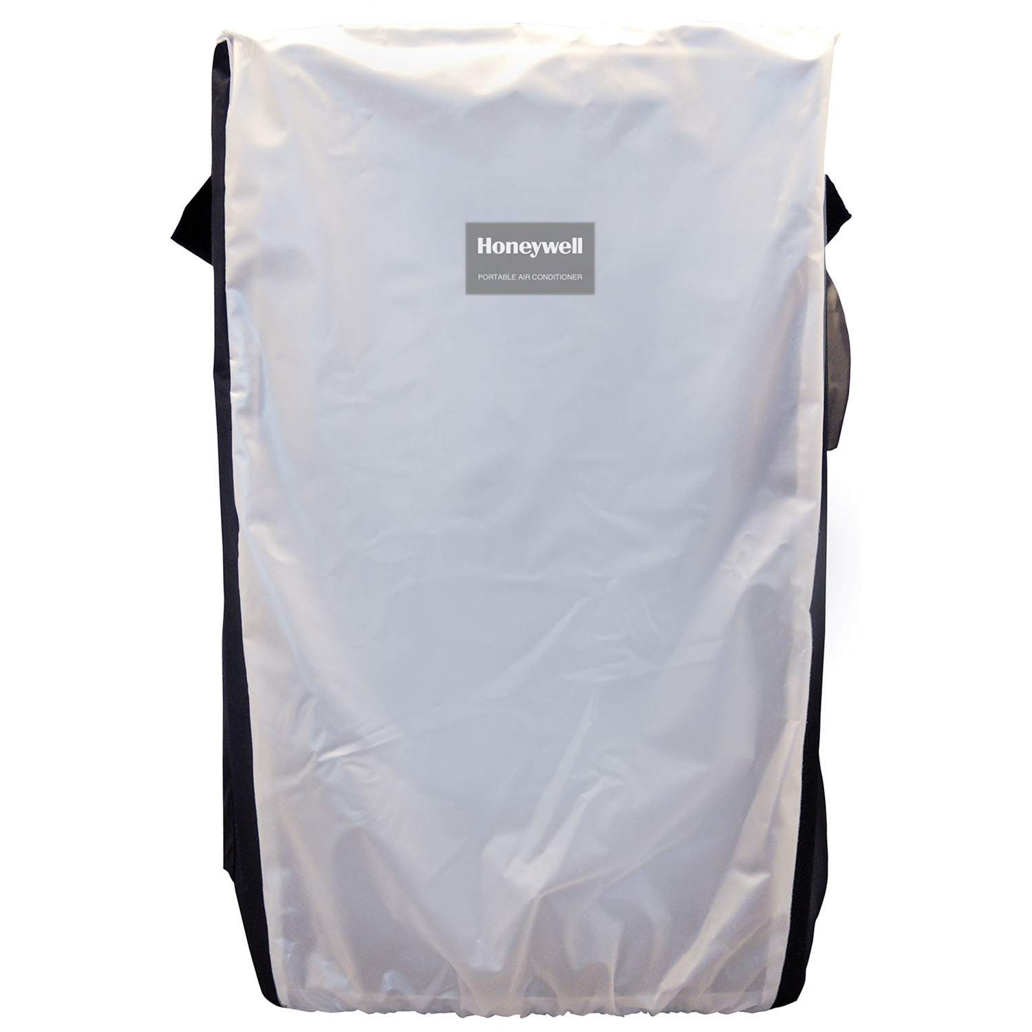 Honeywell Protective Cover with Pockets for Honeywell Portable ACs