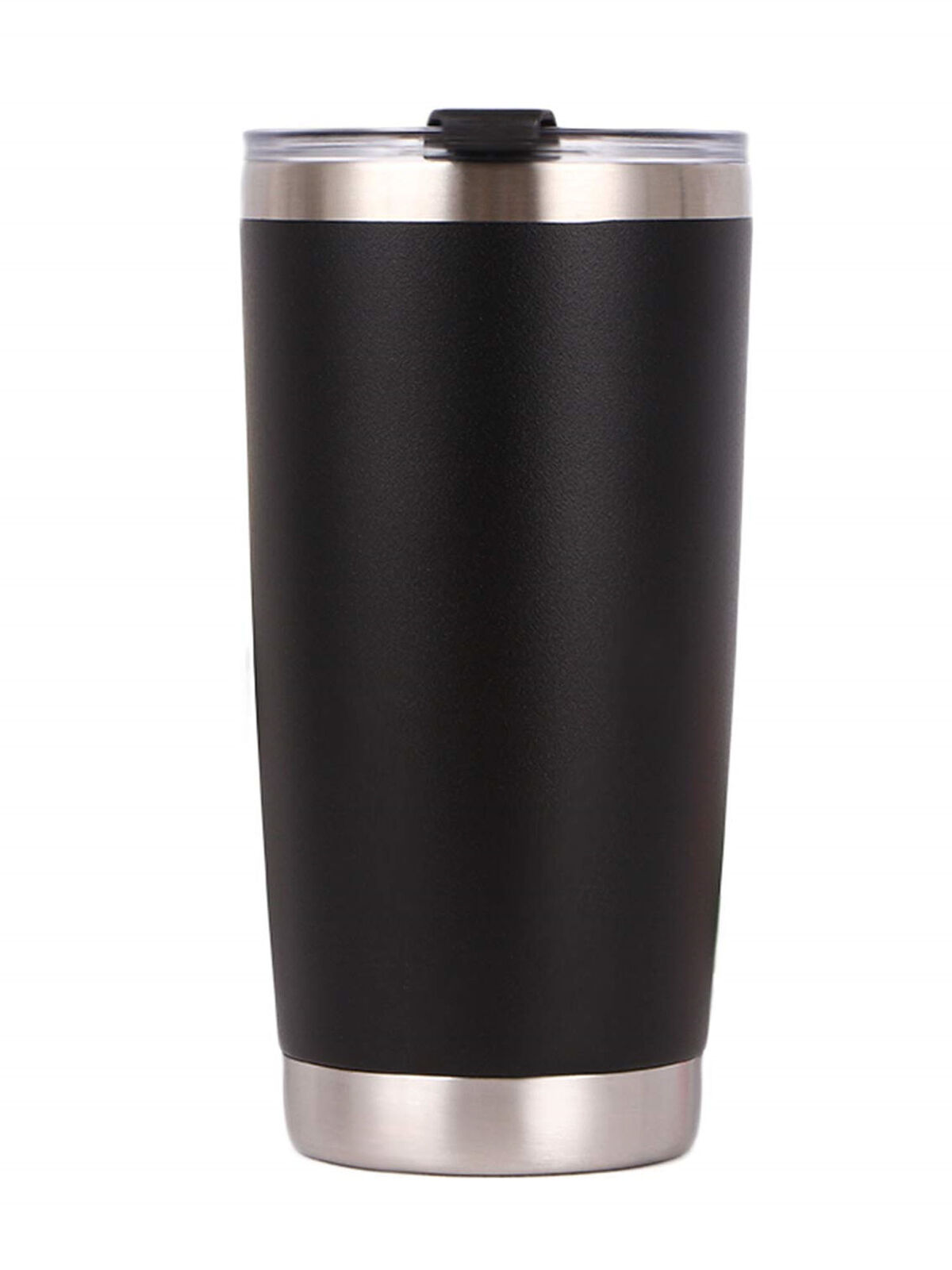 Lookwoild New 20oz Stainless Steel Vacuum Tumbler ...