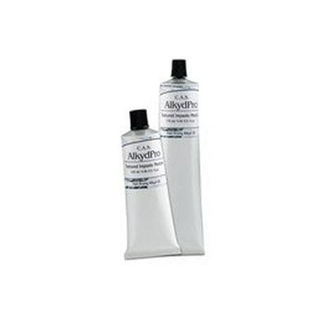 Impasto Oil (AlkydPro Fast Drying Oil Colors Textured Impasto Medium 175 ml Tube)