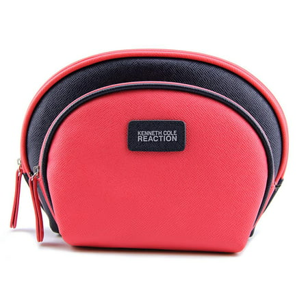 Kenneth Cole Reaction K98365 Women Synthetic Cosmetic Bag