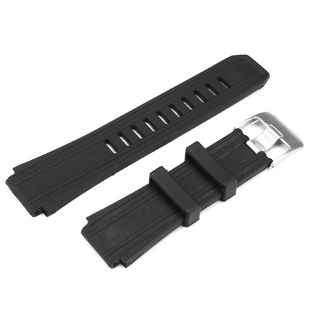 Generic Replacement Watch Band for Luminox Sentry 0200 Series 0201 0213 2015 - image 1 de 5