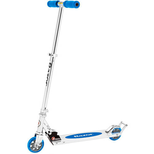 Razor AW Kick Scooter