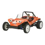 58500 Sand Rover 2011 Multi-Colored