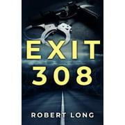 EXIT 308 - eBook