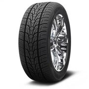 Nexen Roadian HP SUV Tire 265/60R18