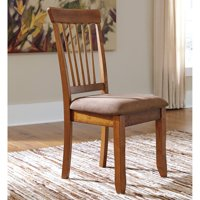 Signature Design by Ashley Berringer Dining Side Chairs - Set of 2