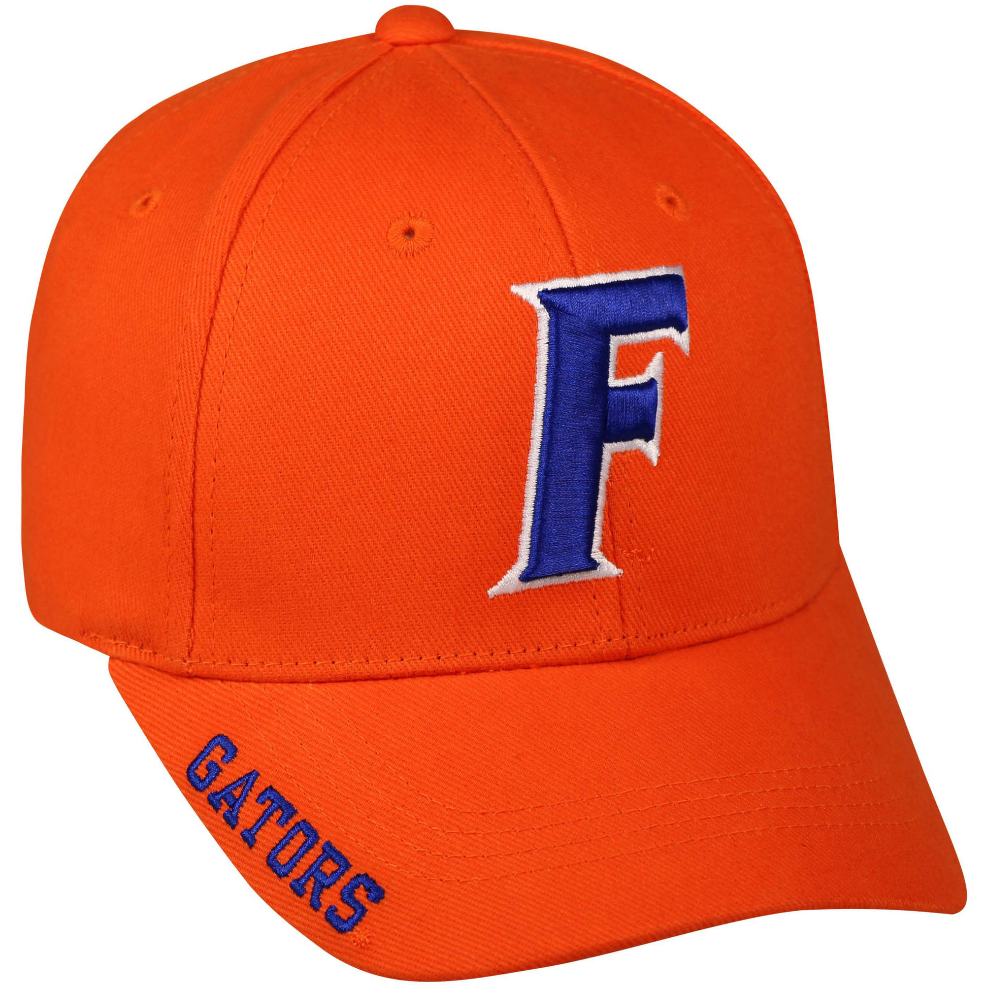 NCAA Men's Florida Gators Alt Color Cap