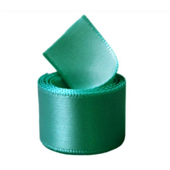 Papilion Single-Face Ribbon 50 Yards