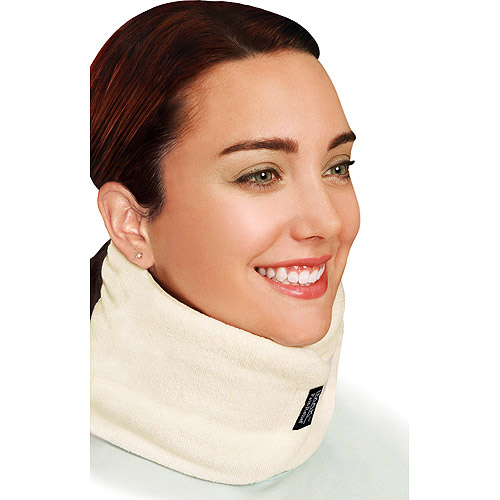 IMAK A30124 Neck Support - Universal with Gel