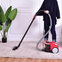 Stick Vacuums Amp Cordless Vacuums Available Walmart Canada