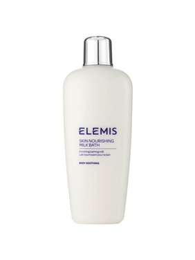 Elemis Skin Nourishing Milk Bath, 13.5 Oz