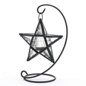 - D1081 Wholesale Starlight Standing Lamp Candles Candle Lantern Fire Heat Light Whmart