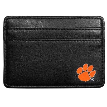 Weekend Wallet - Clemson Tigers Weekend Wallet (F)