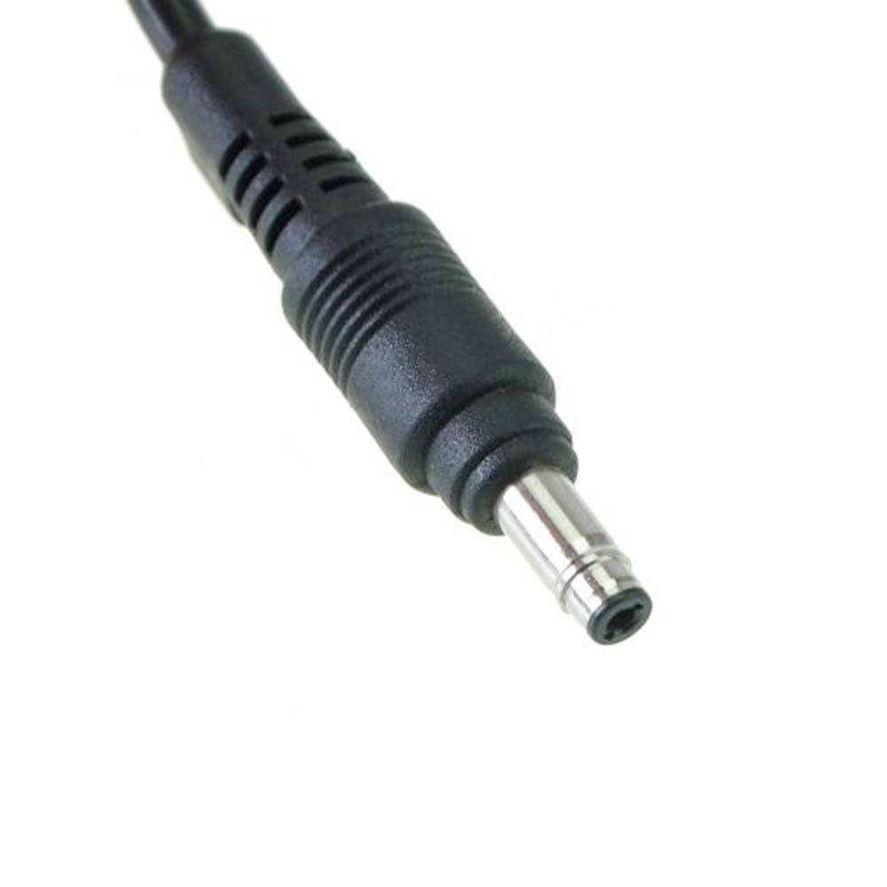 LDP7100-2