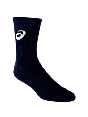 Asics Team Crew Sock