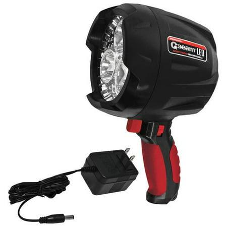Brinkmann Q Beam With Night Vision Spotlight Walmart Com