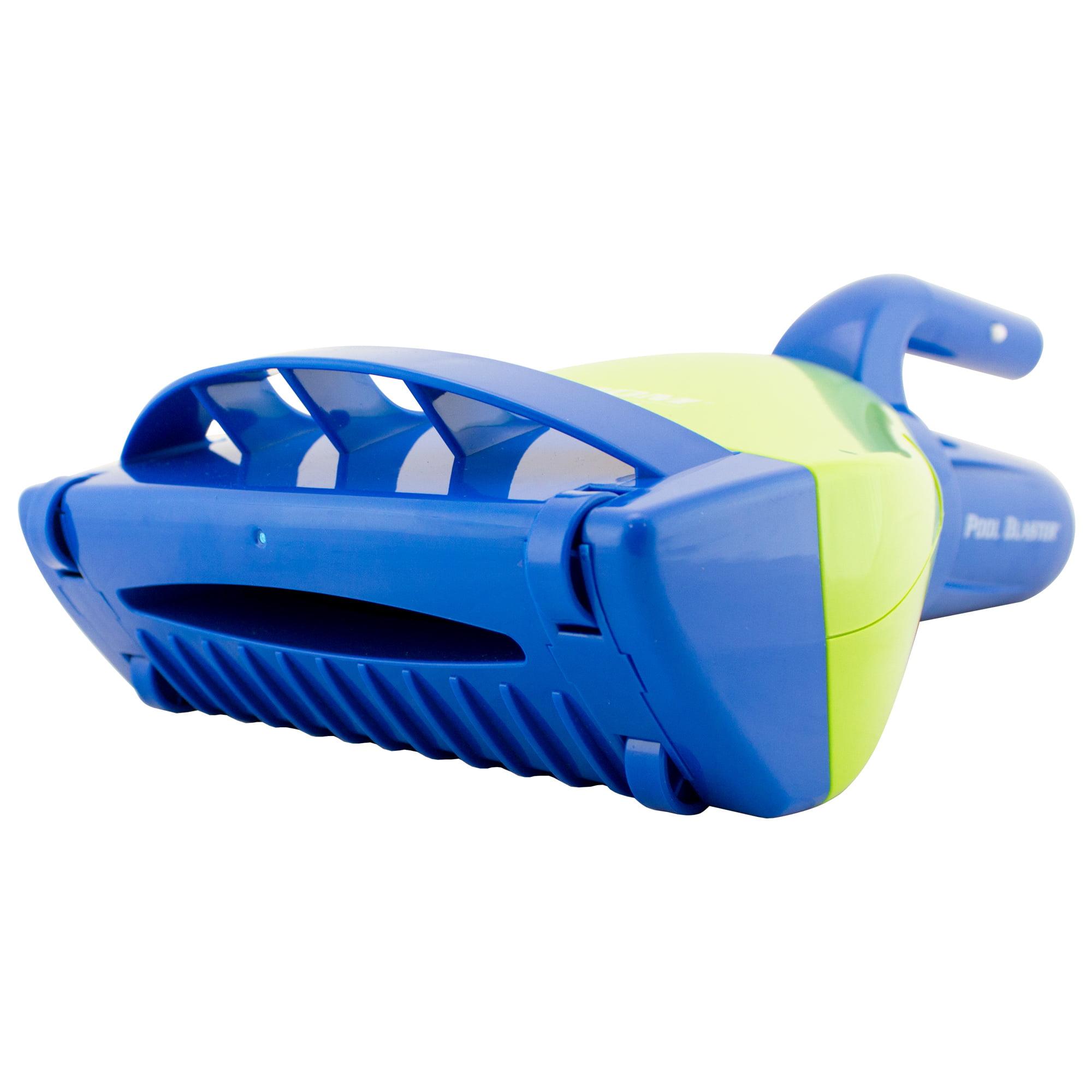 Water Tech Pool Blaster Aqua Broom Sweep Xl Walmart Com Walmart Com