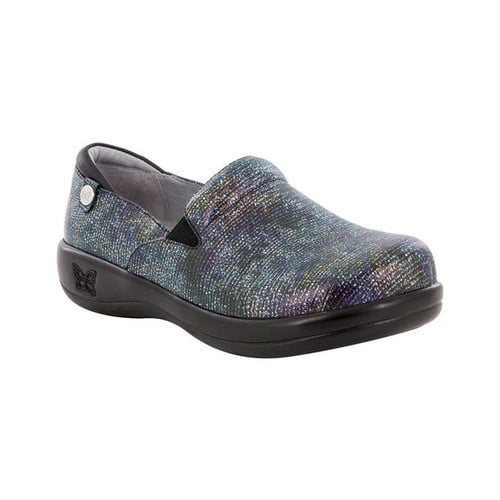 Loafer Shoe - Womens